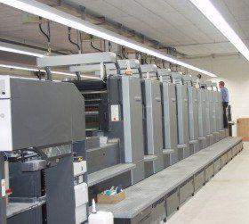 bogenmaschinen1a