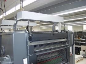 bogenmaschinen3a